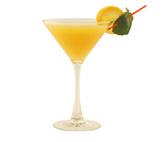 drink_thumb_jardinero