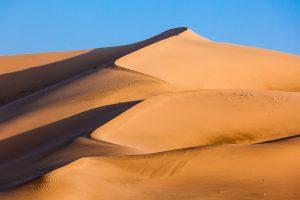 Peruvian desert, Ica, wineries in Peru, Humboldt current, climate Peru, Peruvian pisco