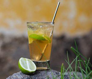 chilcano, pisco cocktail, peruvian pisco, piscologia