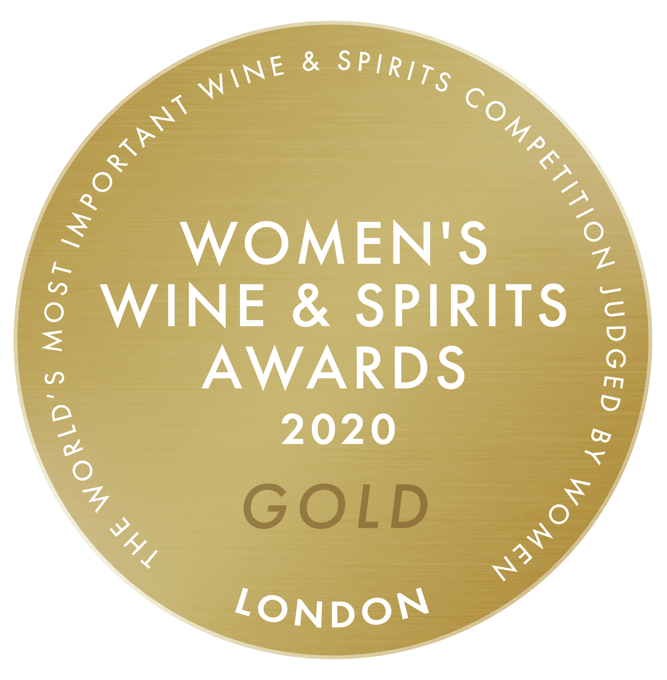 womens wine spirits award, spirits award, gold medal pisco, gold medal